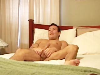 oriental gay wants it is badly